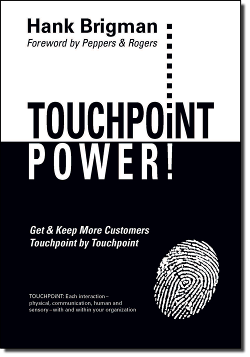TouchpointPowerCover